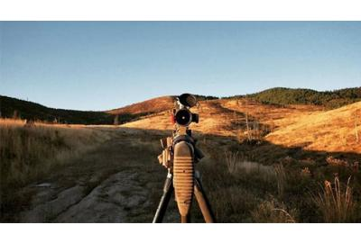 How To Shoot Safely On Your Public Lands