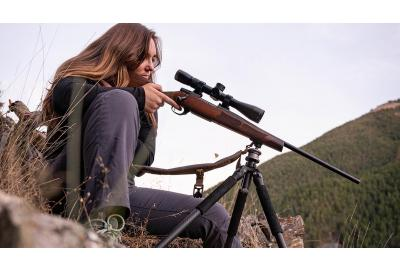 GONE IN 60 SECONDS: Beginning Elk Hunting Tips to Make Your First Shot Count