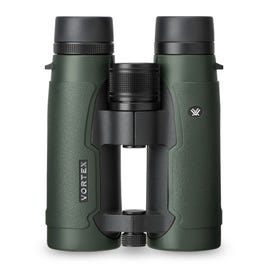 Talon HD 8x42