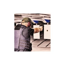 Red Dot Pistol Transition (1 Day)