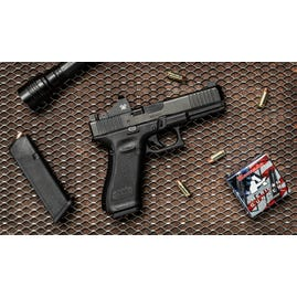 Home Defense 1 (2 day)