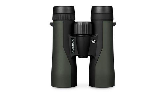 Vortex Optics Crossfire HD 10x42