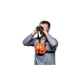 Blaze GlassPak Binocular Harness