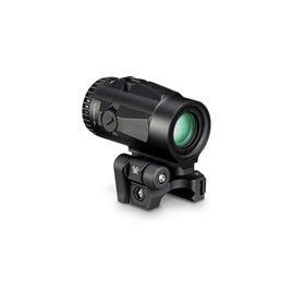 Micro3X Magnifier
