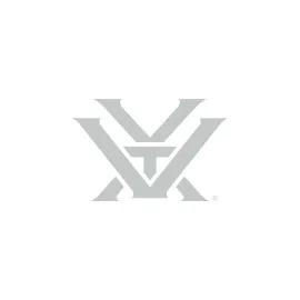 Viper HD 20-60x80 (Straight)
