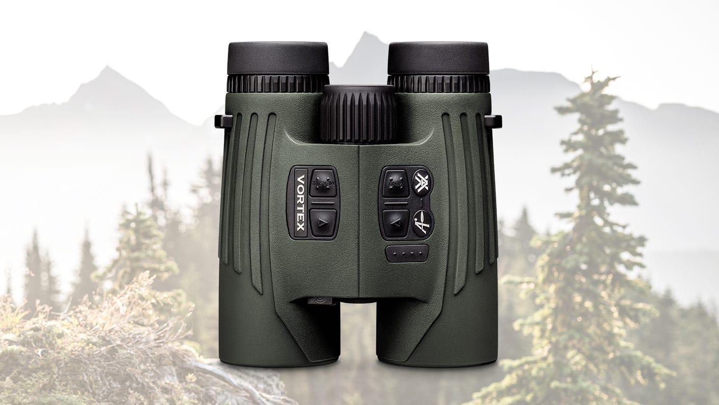 New Fury HD 5000 AB Product Image