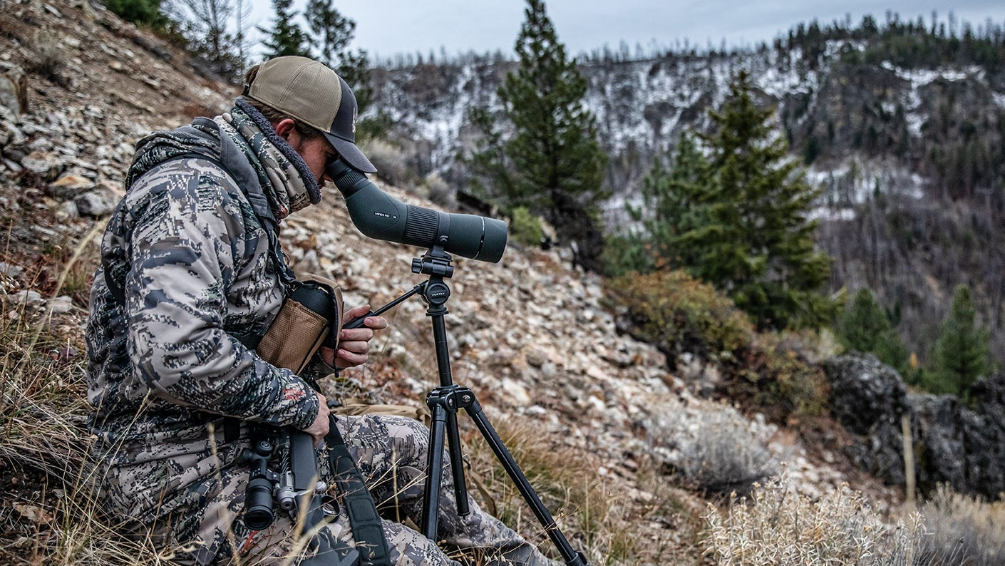 10 Tips to Up Your Glassing Game